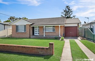 Picture of 55 Flinders Avenue, Killarney Vale NSW 2261