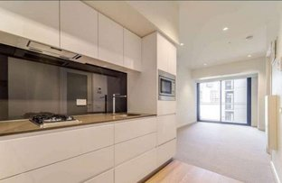 Picture of 1125/199 William Street, Melbourne VIC 3000