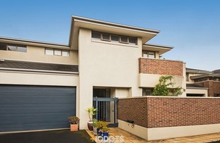 3/53 Bay Road, Sandringham VIC 3191
