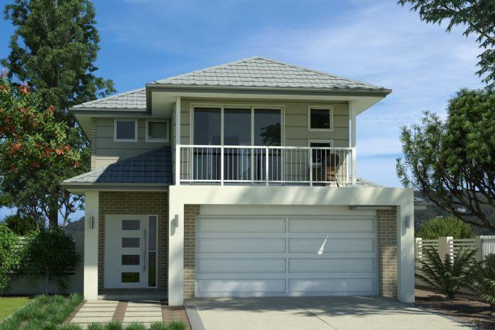 Lot 4, 11 Mabel Street, North Perth WA 6006, Image 1