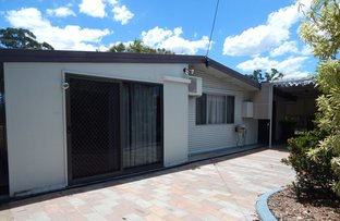 Picture of 9 Murphy Street, Dysart QLD 4745