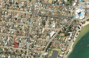 Picture of 19 & 21 Palm Street, Ettalong Beach NSW 2257
