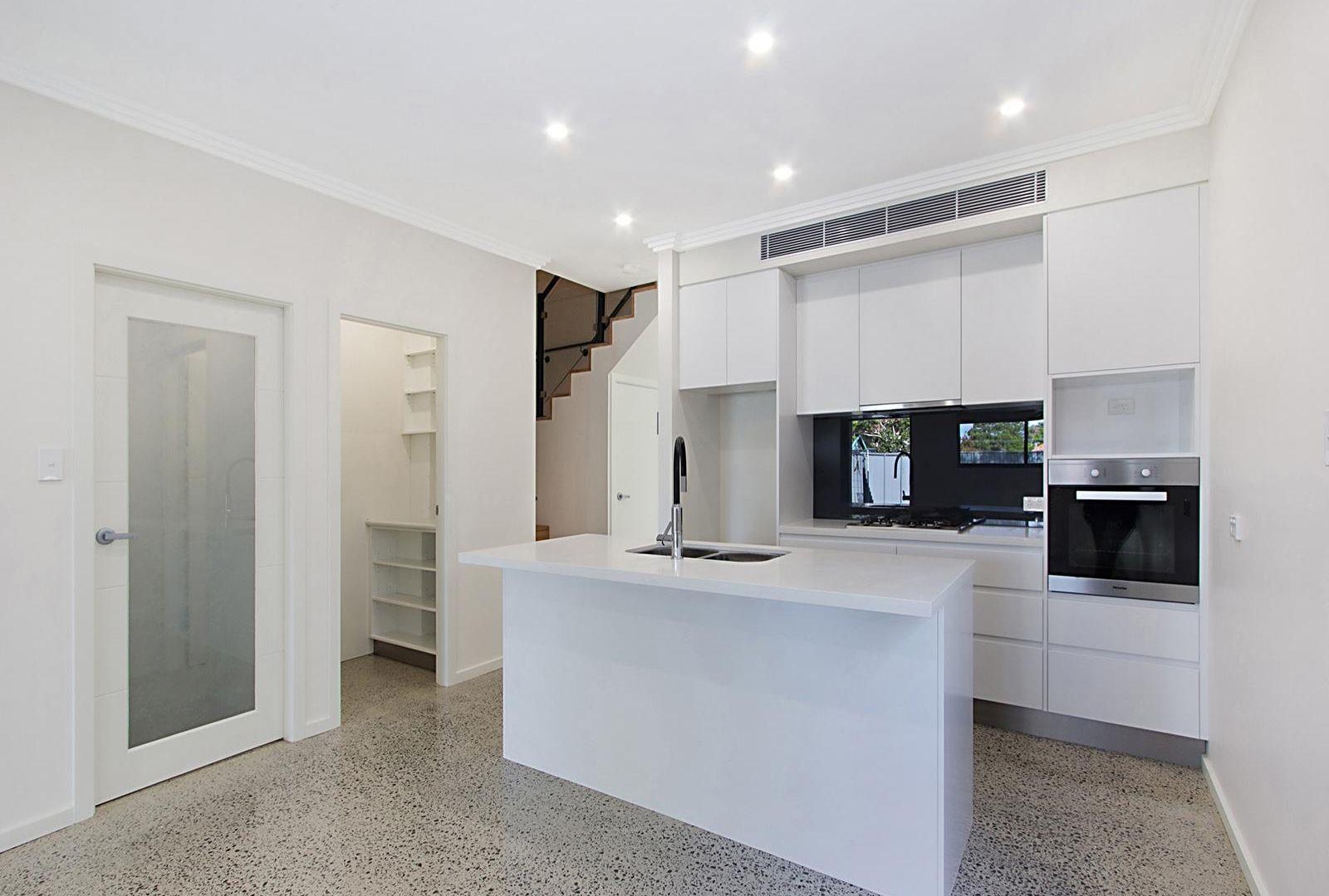20A Eccles Street, Ermington NSW 2115, Image 2