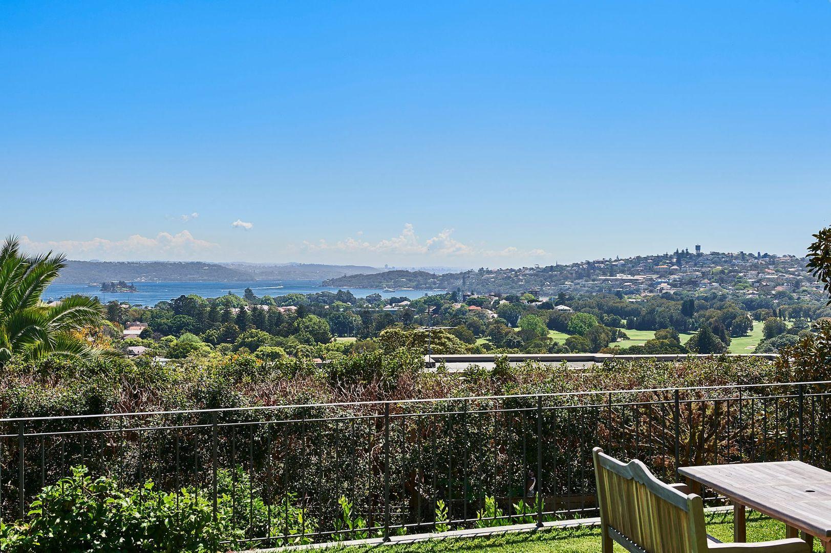 3/21 Benelong Crescent, Bellevue Hill NSW 2023, Image 1