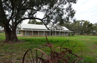 Picture of 466 Cobb Highway, Moama NSW 2731