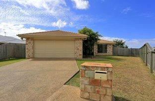 41 Balaam Drive, Kalkie QLD 4670