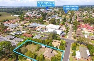 Picture of 46 Elizabeth Street, North Richmond NSW 2754