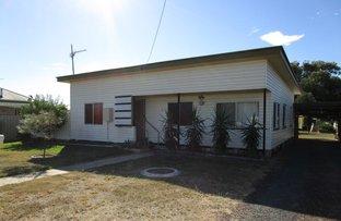 Picture of 31 MILNE STREET, Tara QLD 4421