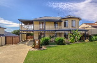 Picture of 41 Blue Fin Drive, Golden Bay WA 6174