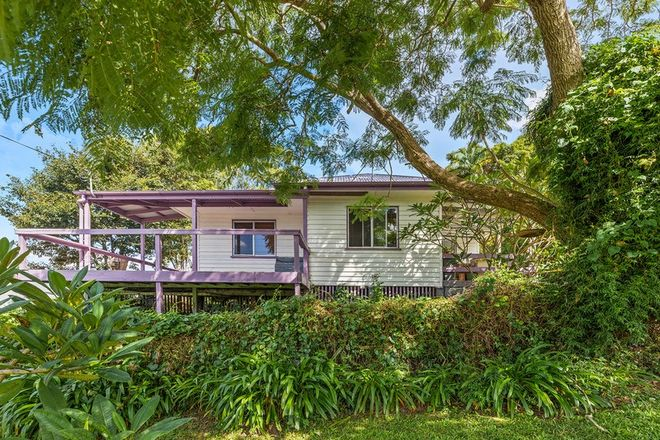 Picture of 3 Tulip Street, MALENY QLD 4552