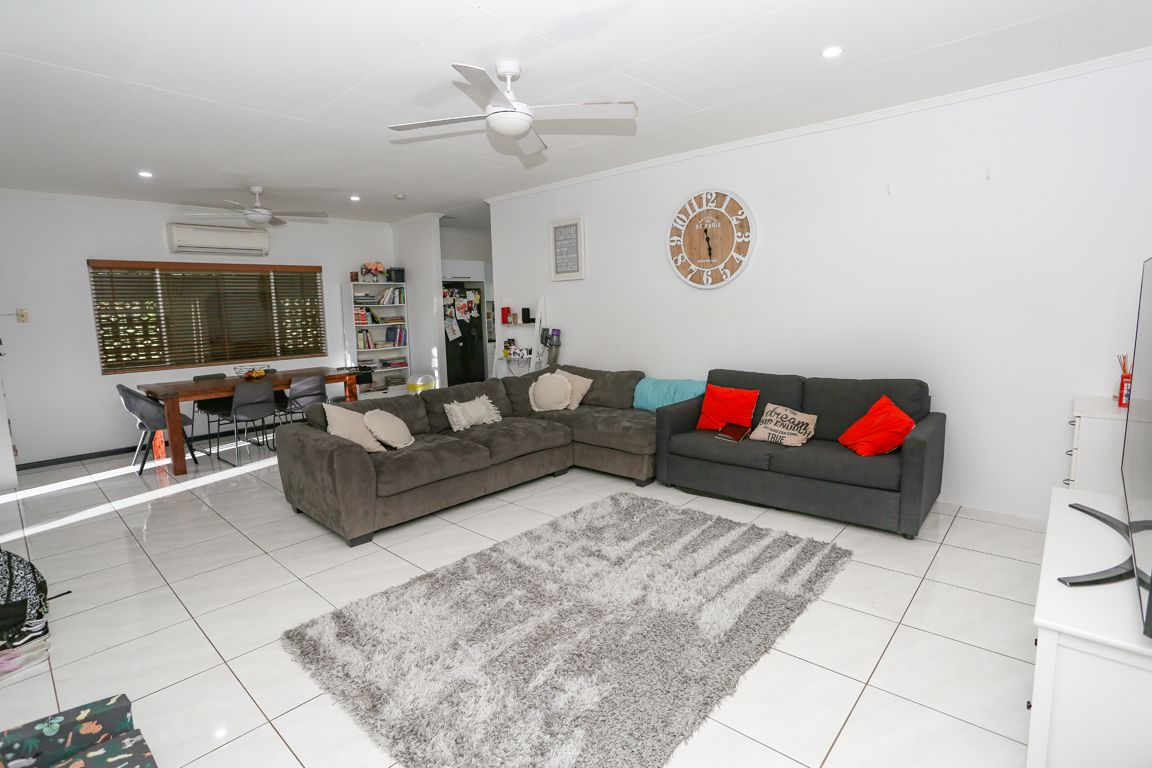 4 Cook Crescent, Mount Isa QLD 4825, Image 1
