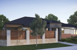 Picture of 4/Gerard Street, East Cannington WA 6107