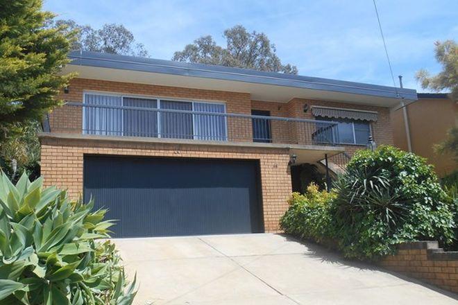 Picture of 66 Warrawong Street, KOORINGAL NSW 2650