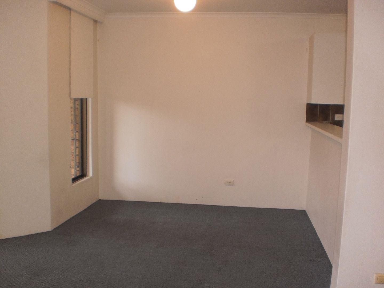 4/113 Palmer Street, Woolloomooloo NSW 2011, Image 1