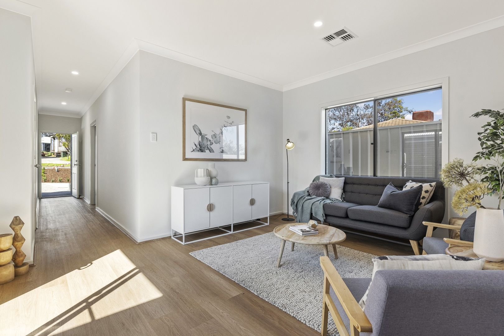 12 Austral Avenue, Clearview SA 5085, Image 1