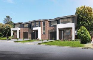 19 Bronzewing Street, Ingleburn NSW 2565