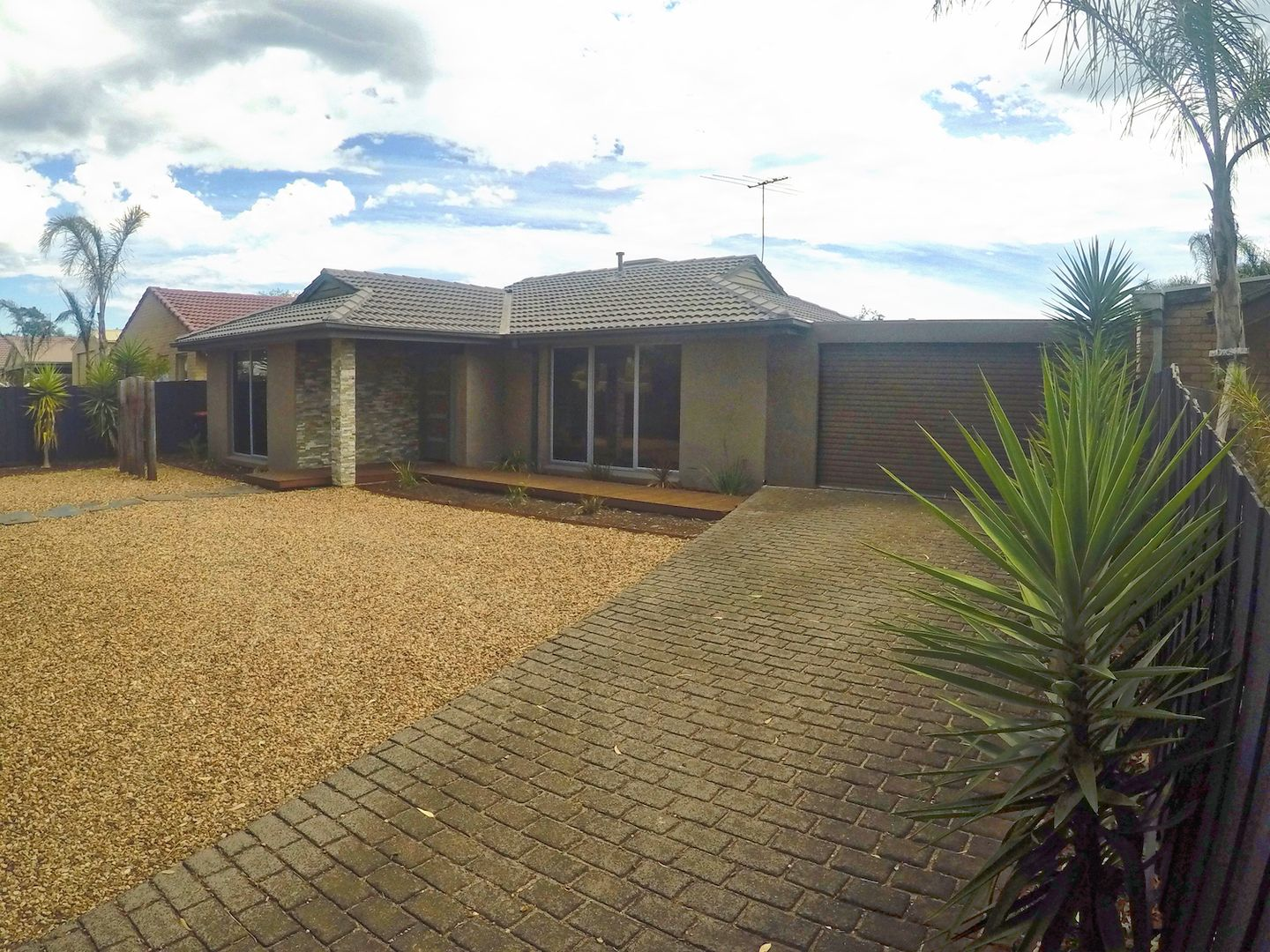 178 Gladesville Boulevard, Patterson Lakes VIC 3197, Image 0