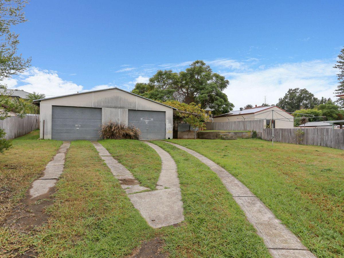 27 McGrane Street, Cessnock NSW 2325, Image 2