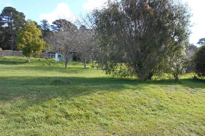 Picture of 61 Payne St, BEACONSFIELD TAS 7270