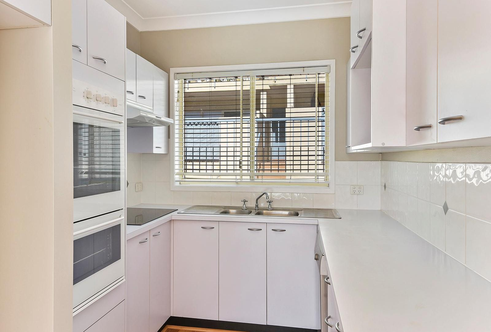 3/39 Havenview Road, Terrigal NSW 2260, Image 1