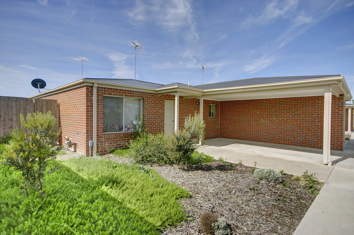 4/7 Isabella Street, Grovedale VIC 3216, Image 0