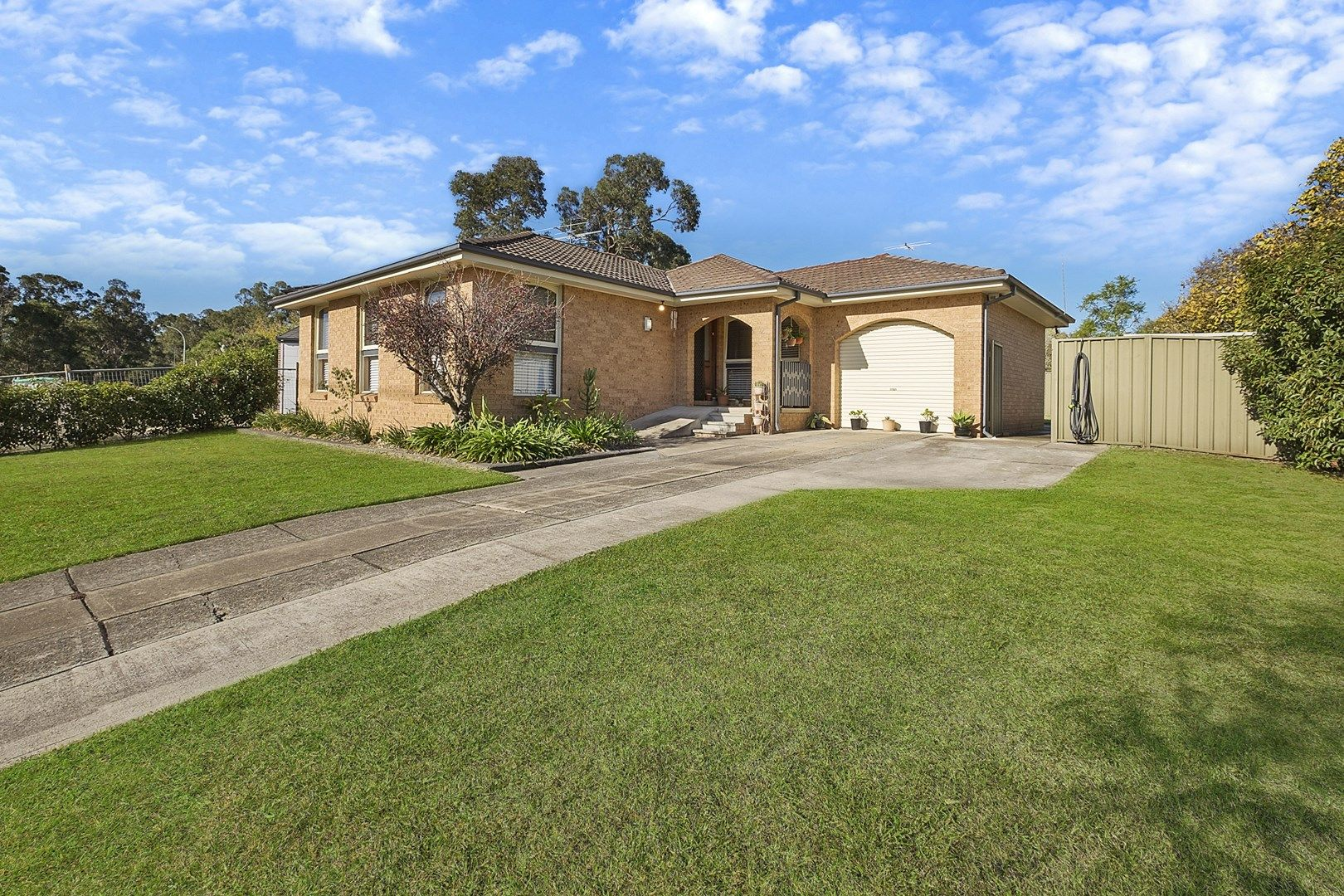 2 Golden Grove, Bligh Park NSW 2756, Image 0