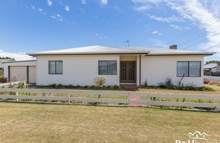 Picture of 60 Eastland Drive, Ulverstone TAS 7315