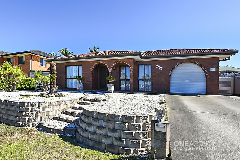 277 Blunder Rd, Durack QLD 4077, Image 1