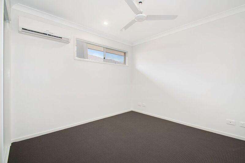 2/20 Melville Drive, Brassall QLD 4305, Image 2