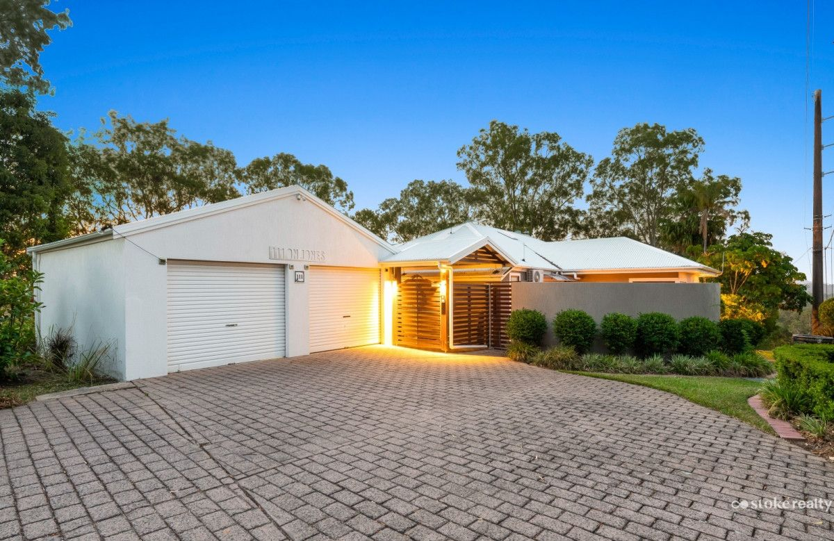 111 Jones Road, Buderim QLD 4556, Image 0