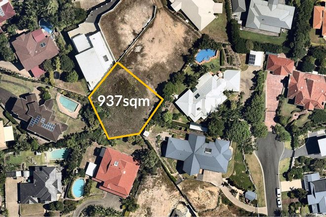 Picture of 20 Capricorn Place, BRIDGEMAN DOWNS QLD 4035