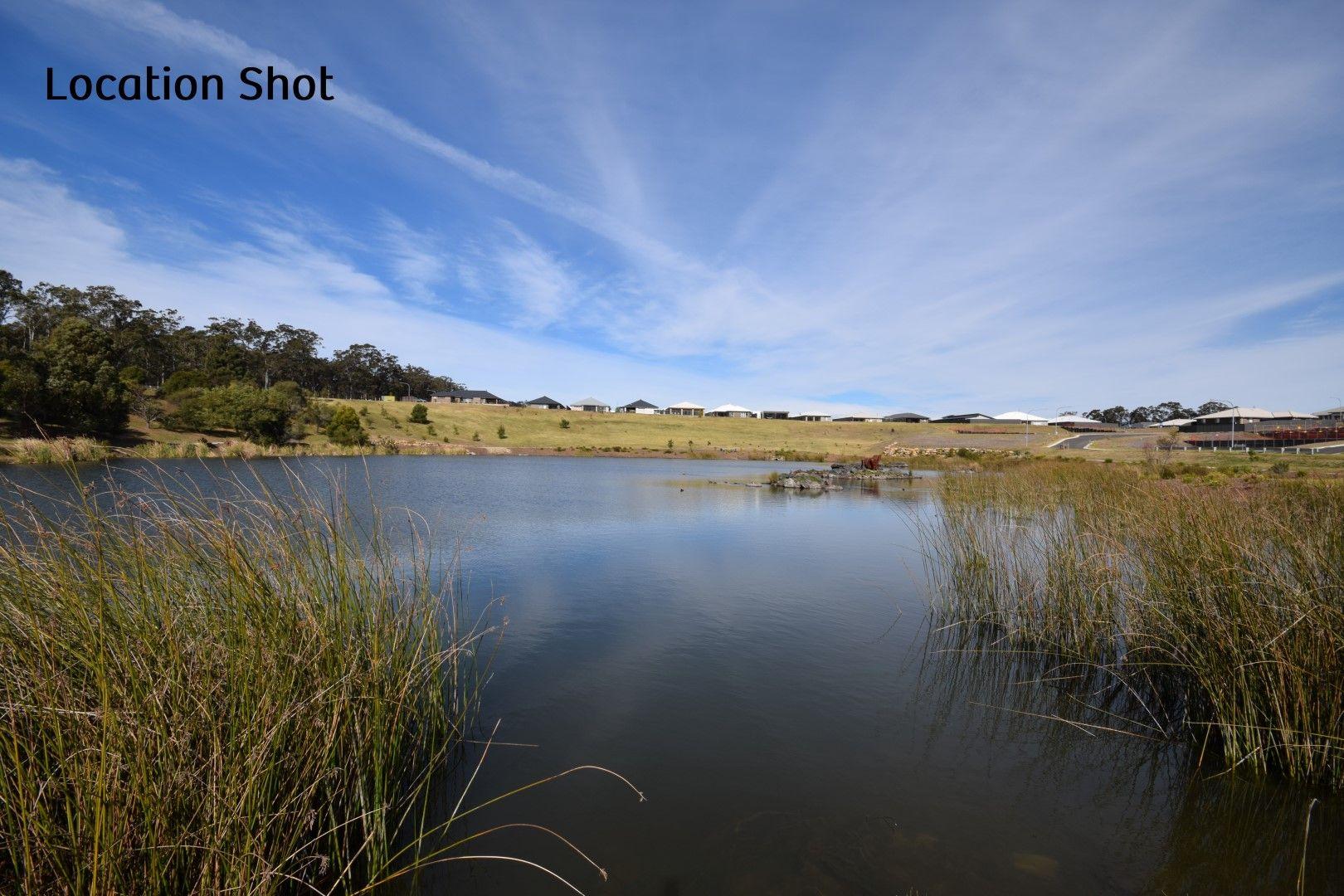 Lot 738 Turnstone Vista, South Nowra NSW 2541, Image 1