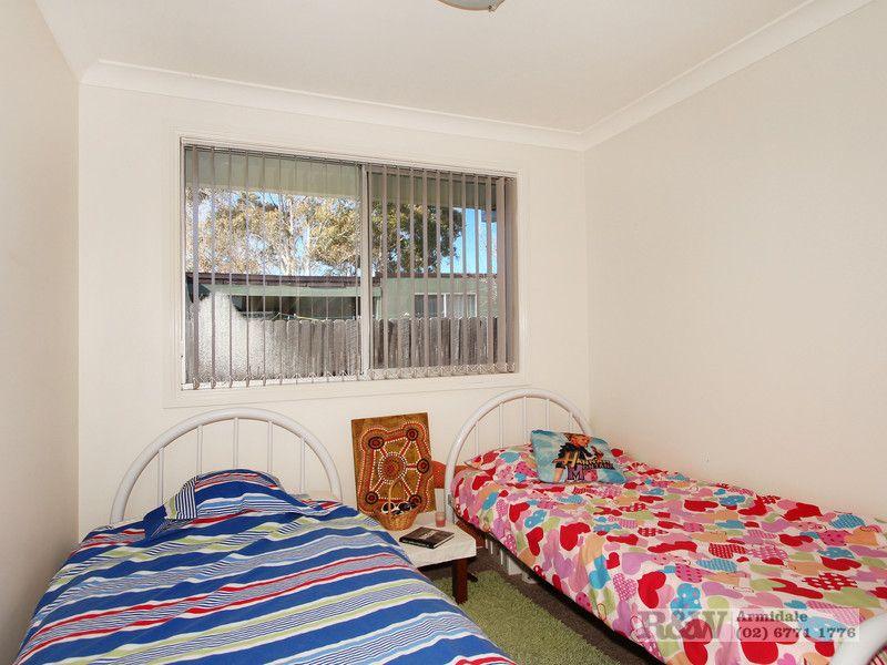 22 Brewery Lane, Armidale NSW 2350, Image 2