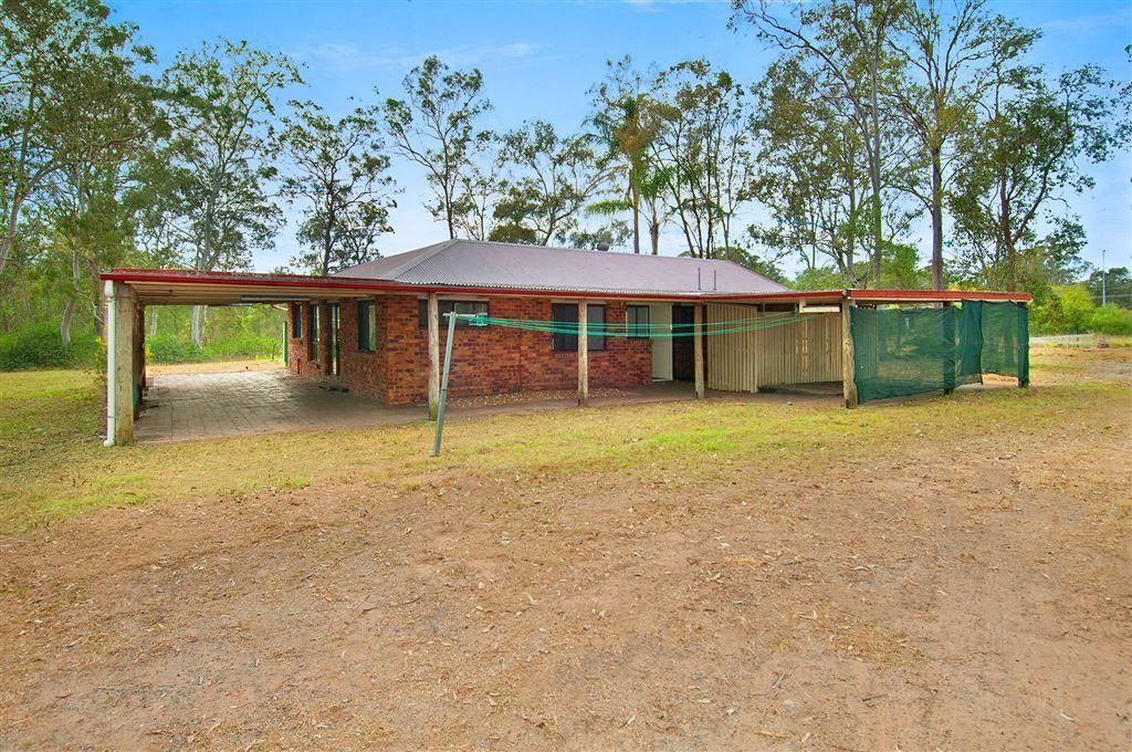 59 Stanley Court, Munruben QLD 4125, Image 0
