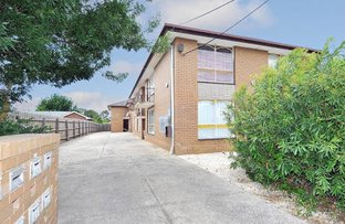 Picture of 1/36 Adelaide Street, Albion VIC 3020