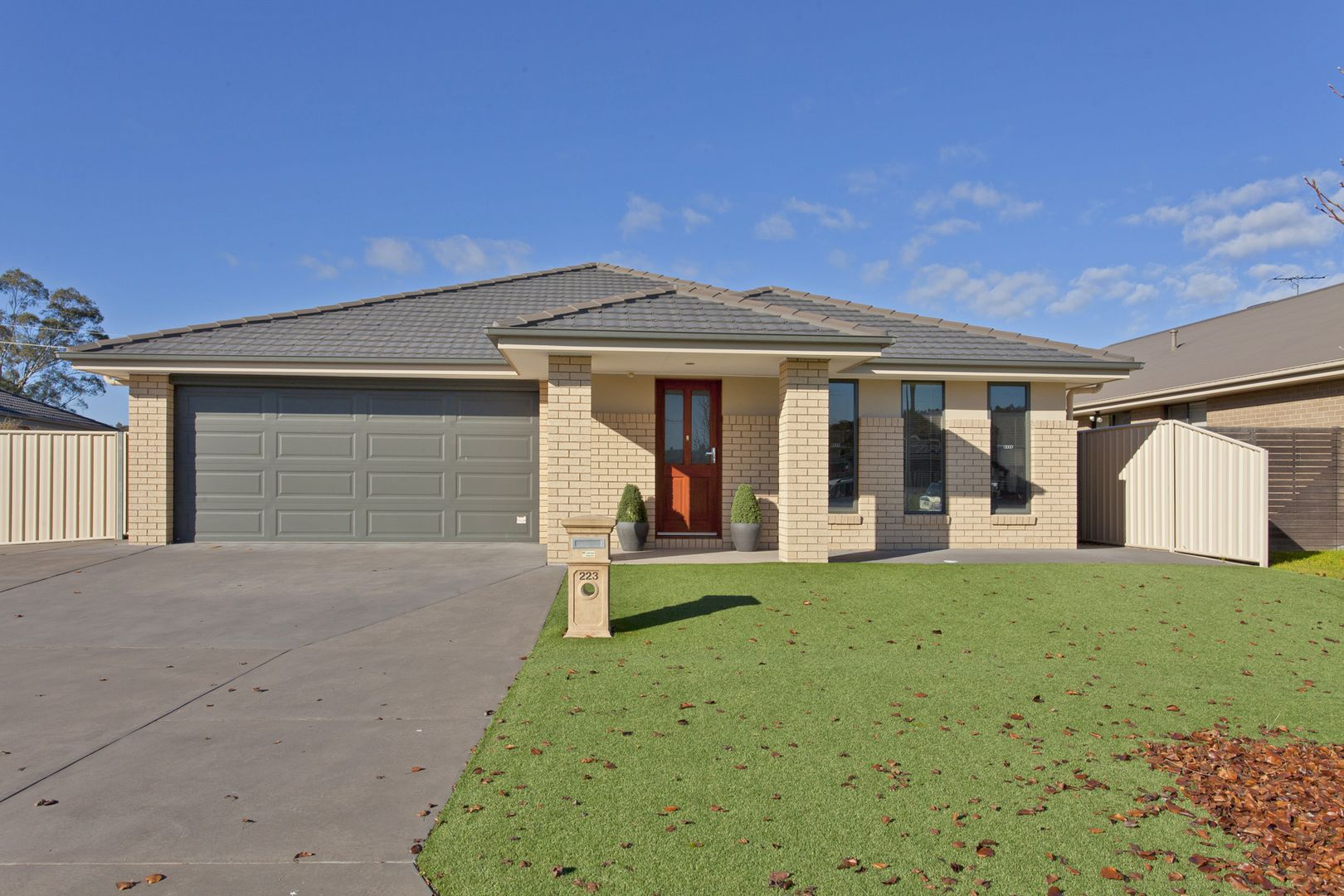 223 Rivergum Drive, East Albury NSW 2640, Image 0