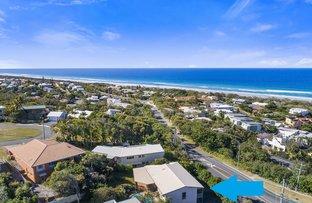 Picture of 365 David Low Way, Peregian Beach QLD 4573