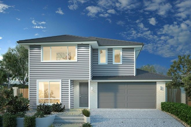 Picture of Lot 8 The Outlook, SAN REMO VIC 3925