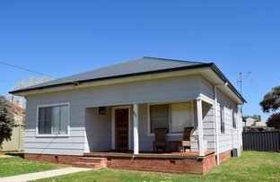 Picture of 55 Warraderry Street, Grenfell NSW 2810