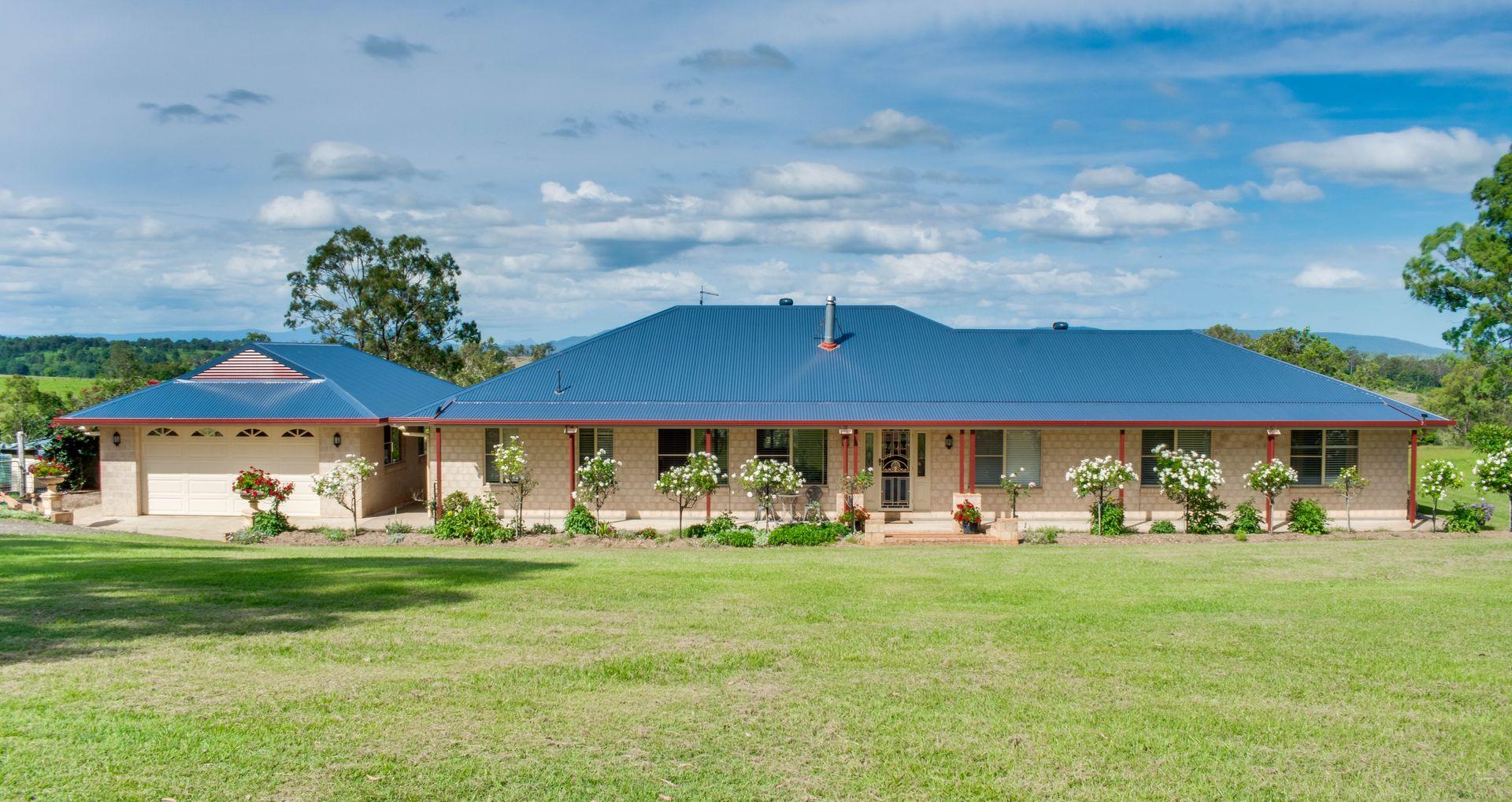 220 Upper Stratheden Road, Stratheden NSW 2470, Image 0