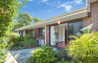 Picture of 2/34 WATERLOO STREET, Joondanna WA 6060