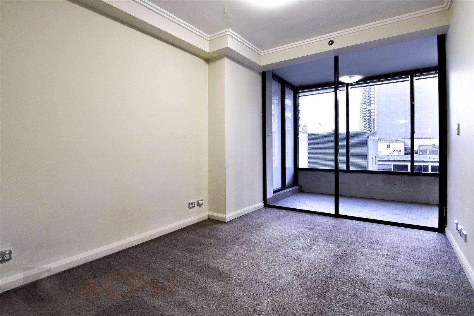 2016/91-95 Liverpool Street, Sydney NSW 2000, Image 0