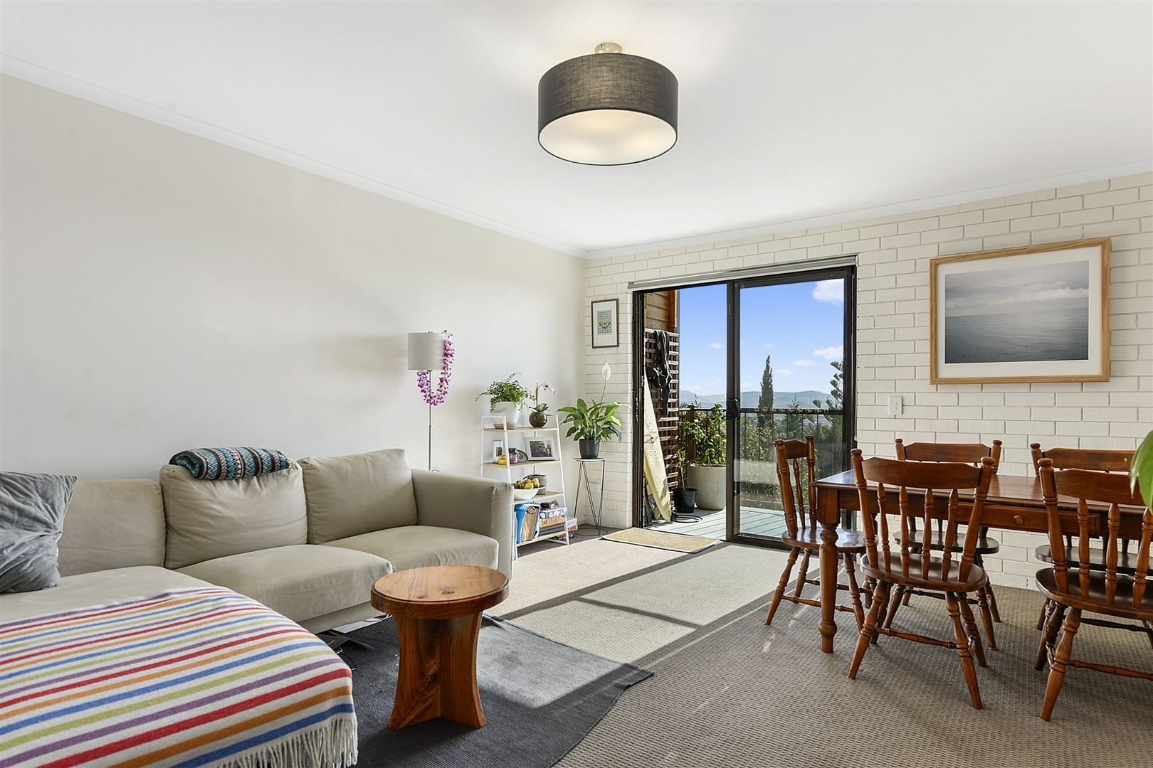 1/386 Huon Road, South Hobart TAS 7004, Image 2