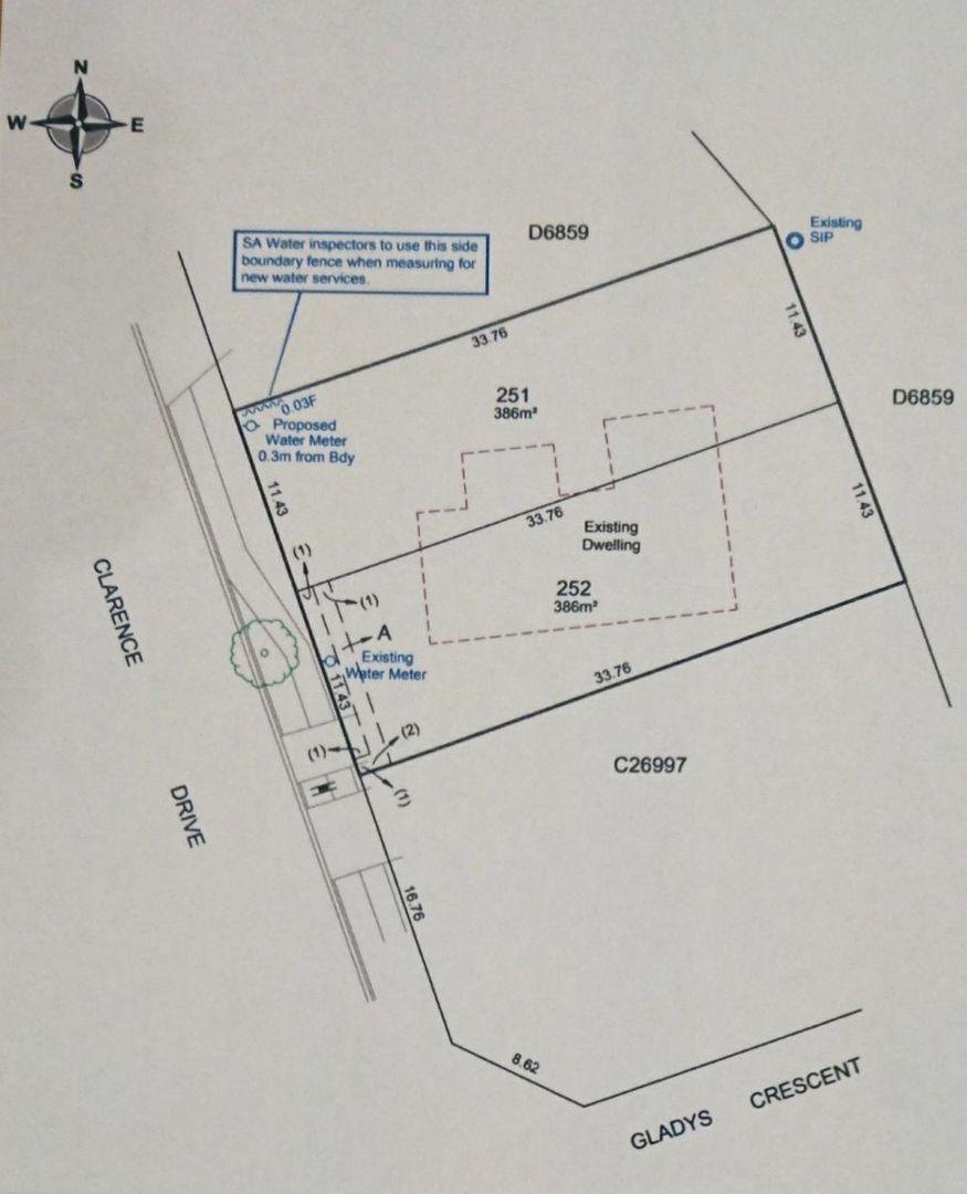 18 Clarence Drive, Athelstone SA 5076, Image 2