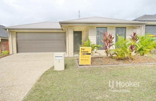 Picture of 6 Bailey Street, Yarrabilba QLD 4207
