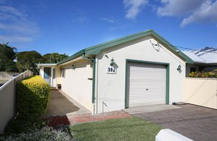 Picture of 39A Gundagai Street, Coffs Harbour NSW 2450