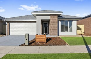 Picture of 10 Fistral Street, Armstrong Creek VIC 3217