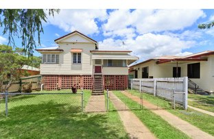 Picture of 145 Fitzroy Street, Allenstown QLD 4700