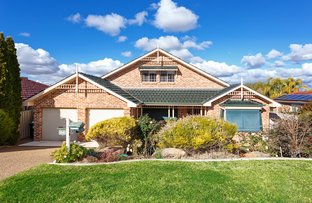 2/3 Melville Place, Tatton NSW 2650