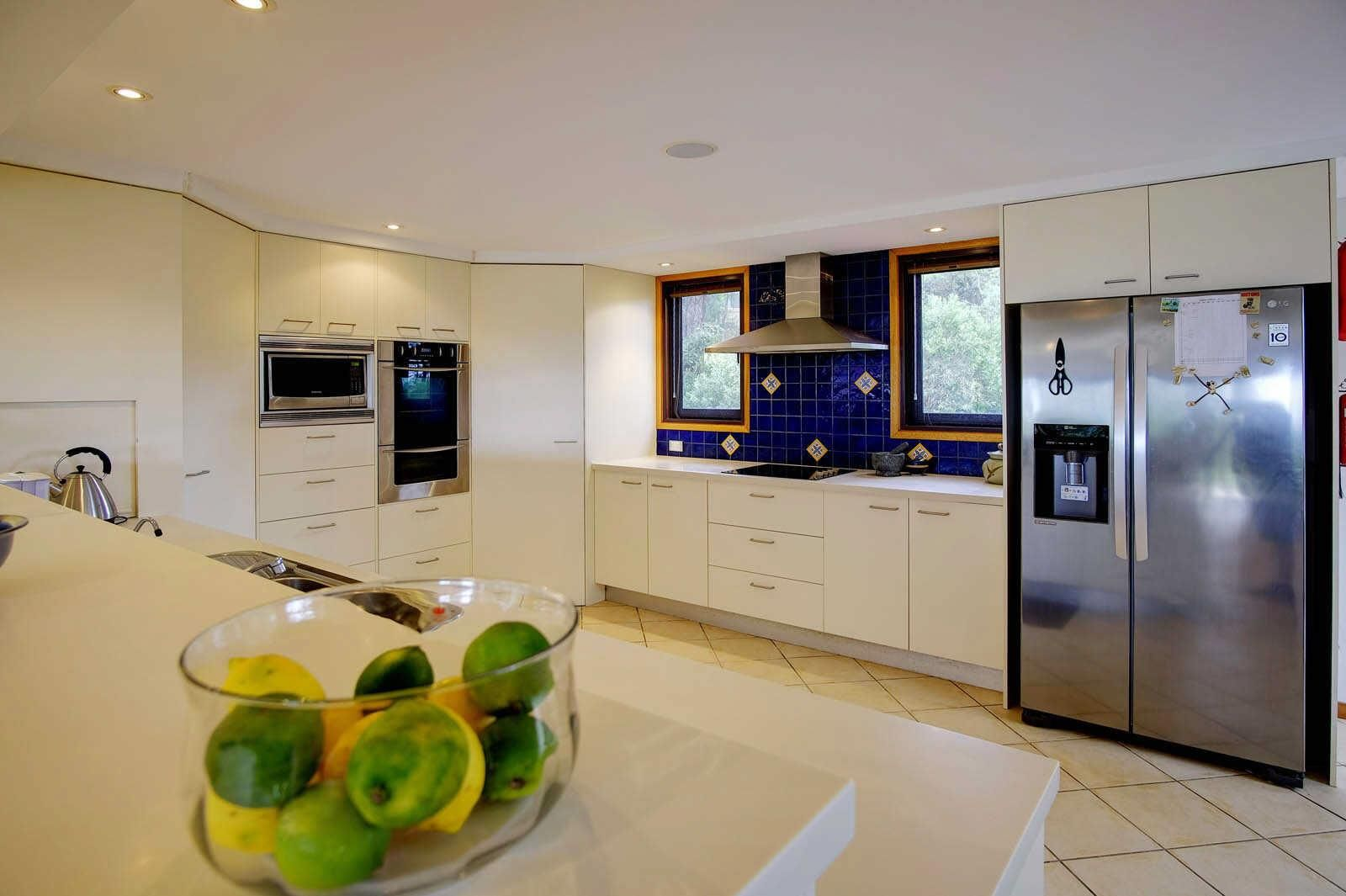 10 Miles Close, Forster NSW 2428, Image 1